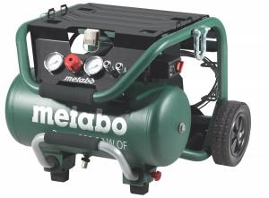 Metabo Compressor Power 280-20 W OF