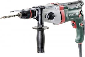 Klopboormachine Metabo SBE 780-2 780 W Incl. Koffer