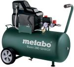 Metabo Basic 280 - 50W OF