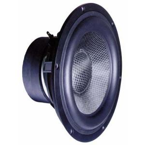 Visaton Vs-tiw200 Xs High-end Woofer 20 Cm 10 8 Ohm