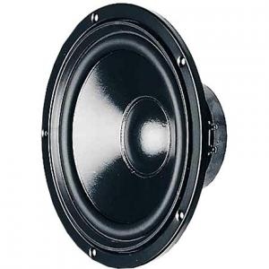 Visaton Vs-w170s/4 Woofer 17 Cm 6.5 4 Ohm