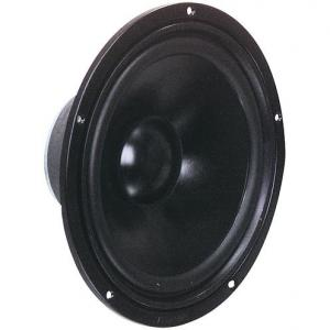 Visaton Vs-w250s/8 Woofer 25 Cm 10 8 Ohm