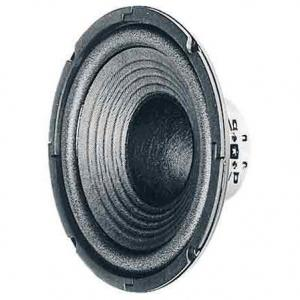 Visaton Vs-w200/8 Woofer 20 Cm 8 Ohm
