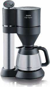 Severin KA5743 Koffie-automaat Caf Caprice Thermoline