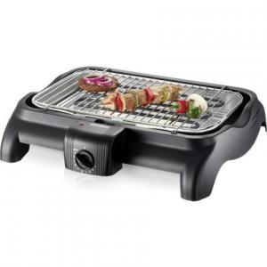 Barbecue-grill PG 1511