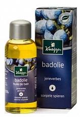 Kneipp Badolie Jeneverbes 100ml