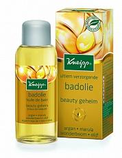 Kneipp Badolie Beautygeheim 100ml