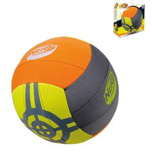 Nerf Neoprene Volleybal 200-220