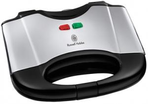 Russell Hobbs Cook@Home Tosti-apparaat