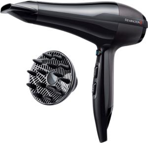 Remington Haardroger Pro Air AC5999