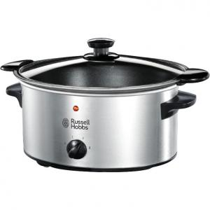 Russell Hobbs Cook@Home Searing Slowcooker