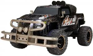 Revell Bull Scout Speelgoed Auto