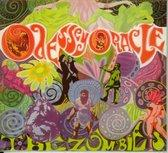 ODESSEY & ORACLE -DIGI- DIGI-PAK/REMASTERED/BONUS TRACKS. Audio