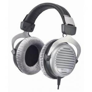 DT 990 Edition 250 Ohm