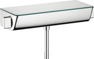 Hansgrohe Ecostat Select Douchethermostaat 15mm Chroom 13161000