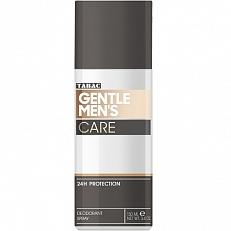 Tabac Gentle Mens Care Deo Spray