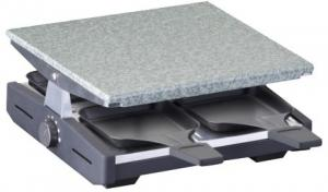 Steengrill-raclette RC 44