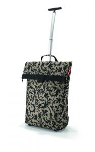 Reisenthel Shopping Trolley M Taupe