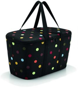 Reisenthel Koeltas Coolerbag Dots