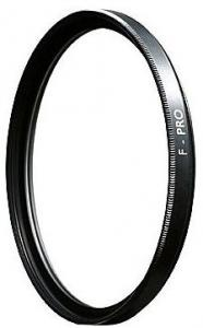 B+W 82mm F-Pro 010 UV-Haze Filter