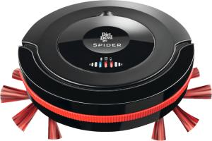 Dirt Devil M607 Spider (4012467006071)