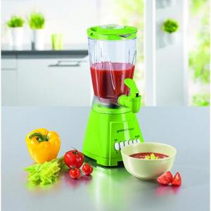 Gourmetmaxx Power Mixer 2 In 1 (4016471042162)