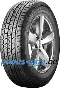 Continental CR.CON.UHP FR 285/50R18