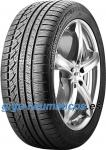 Continental Contiwintercontact TS810 205/60 R16 92H