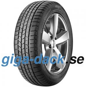 Continental ContiCrossContact Winter 235/60R17