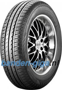 Continental ECOCONTACT 3 175/65R14