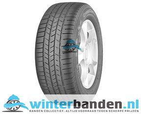 Continental SPORTCONTACT 5 255/50R19 (4019238492842)
