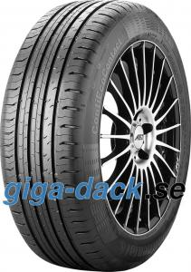 Continental ECO 5 205/60R16