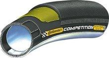 Continental Buitenband Competition Tube 28 X 1.00 25 622