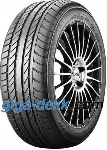 Continental ContiSportContact 225/45R18