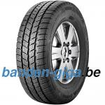 Continental VanContactWinter 215/65R15