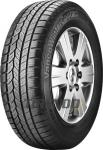 Continental VanContactWinter 215/60R17
