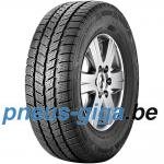 Continental VanContactWinter 195/60R16