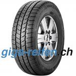Continental VanContactWinter 185/75R16