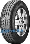 Continental VanContactWinter 205/60R16