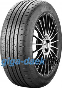 Continental ContiEcoContact 5 205/55R16