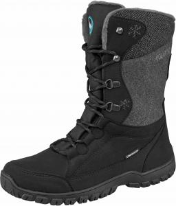 NU 20% KORTING: POLARINO Outdoor Winterlaarzen Boot Elin