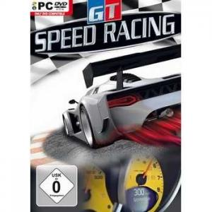 GT Speed Racing - PC
