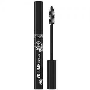 Lavera Mascara Volume Brown 9ml