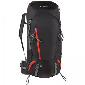 Vaude Backpack 52 + 8 Liter