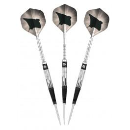 Bull Stingray-B5 Pro ST3 Steel Darts