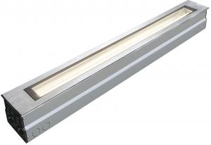 DM Lights Dasar T5-21 230110 Inox