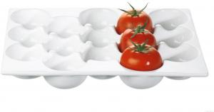 Dish ASA Grande Originale With 15 Sections