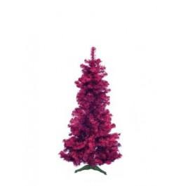 EUROPALMS Fir Tree FUTURA Violet Metallic 180cm