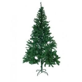 EUROPALMS Christmas Tree ECO 210cm