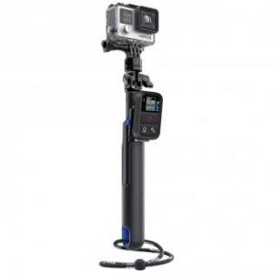 SP Gadgets SMART POLE 28